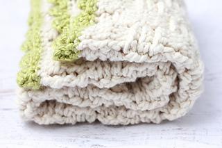 Crochet-basketweave-afghan-free-pattern_small2