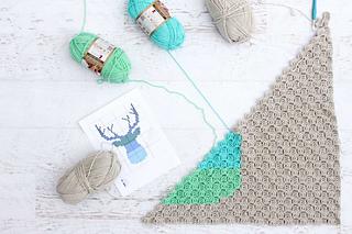 Corner-to-corner-crochet-deer-free-pattern-2_small2