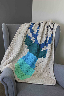 C2c-crochet-deer-free-pattern-3_small2