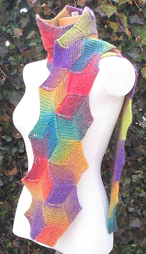 Hex_scarf_medium