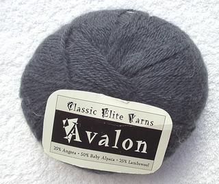 Avalon_small2
