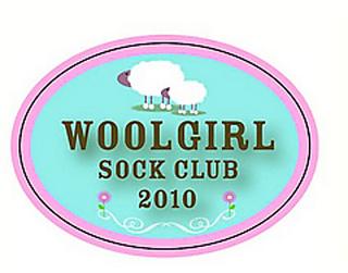 Woolgirl_spoiler_2010_medium_small2