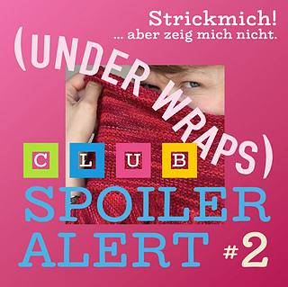 Strickmich_club_spoiler_a_2_klein_small2