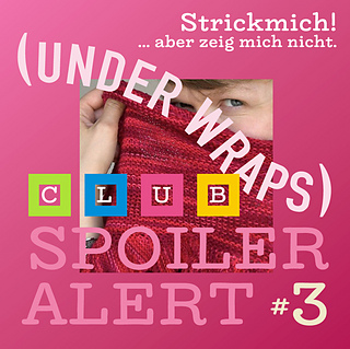 Strickmich_club_spoiler_a_3_klein_small2