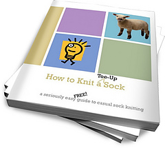 Howto_toe-up_cover_small