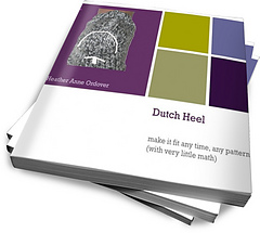 Dutch_heel_stack_cover_small