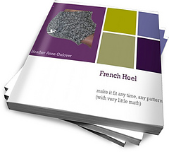 French_heel_stack_cover_small