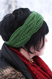 Marjorie_headwrap__35__small2