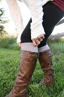 Kim_rose_boot_cuffs__20__small2