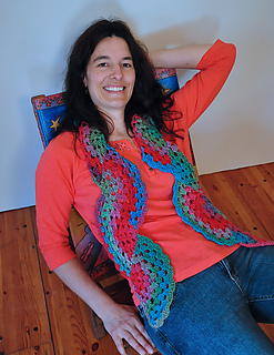 Ripple_granny_scarf_medium2_small2