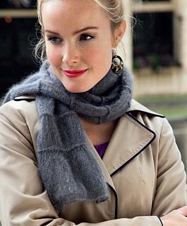 Metropolitan_knits_-_uptown_scarf_beauty_shot_small2