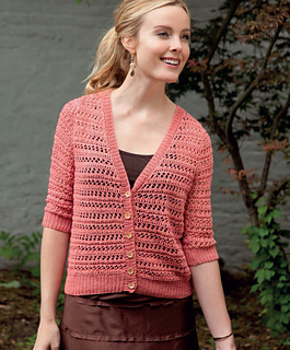 Metropolitan_knits_-_atrium_cardigan_-_beauty_shot__small2