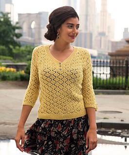 Metropolitan_knits_-_sunday_henley_beauty_shot_small2