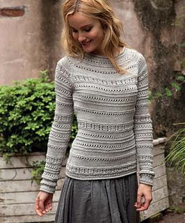 Metropolitan_knits_-_courtyard_pullover_beauty_shot_small2