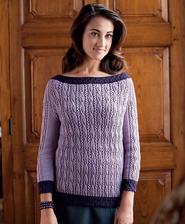The_art_of_seamless_knitting_-_lace_pullover_small2