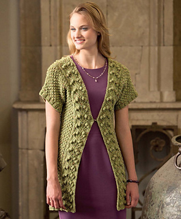 The_art_of_seamless_knitting_-_textured_jacket_small2