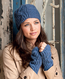 The_art_of_seamless_knitting_-_brioche_hat_and_fingerless_gloves_small2