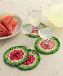 Crochet_at_home_-_watermelon_coasters_beauty_shot_small2
