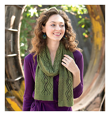 Scarf_style_2_-_deep_shade_scarf_beauty_shot_small