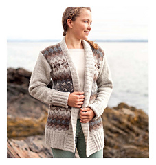 Fair_isle_style_-_valenzi_cardigan_beauty_shot_small