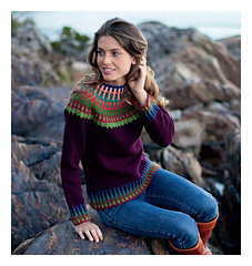 Fair_isle_style_-_mirry-dancers_yoked_pullover_beauty_shot_small
