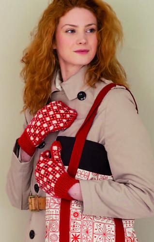 150_scandinavian_motifs_-_traditional_mittens_beauty_shot_medium