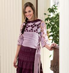 Knitting_outside_the_swatch_-_lynnea_argyle-lace_beauty_shot_small