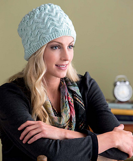 Cozy_knits_-_rainbows___rivulets_cables_and_lace_beanie_beauty_shot_small2