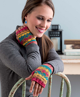 Cozy_knits_-_turquoise_trail_fair_isle_wristers_beauty_shot_small2