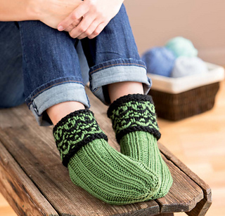 Cozy_knits_-_toasty_tootsies_slip-stitch_slipper_socks_beauty_shot_small2
