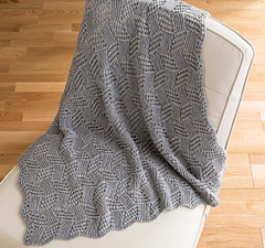 Cozy_knits_-_tilt-a-whirl_lace_and_garter_afghan_beauty_shot_small