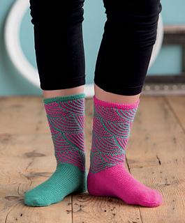 Op-art_socks_-_heinz_beauty_shot_small2