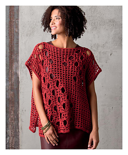 Rustic_modern_crochet_-_bridges_beauty_shot_small2