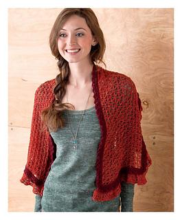 Rustic_modern_crochet_-_starfish_beauty_shot_small2