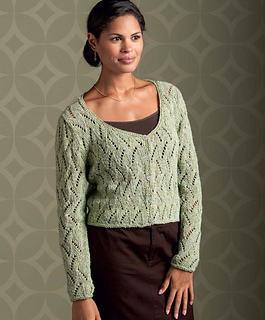 Light___layered_knits_-_jane_austen_spencer_beauty_shot_small2