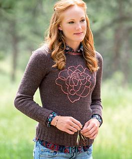 New_american_knits_-_georgia_sweater_beauty_shot_small2