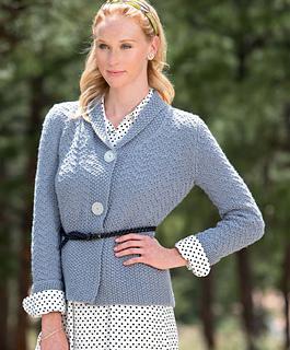 New_american_knits_-_neel_jacket_beauty_shot_small2
