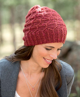 New_american_knits_-_rockwell_hat_beauty_shot_small2