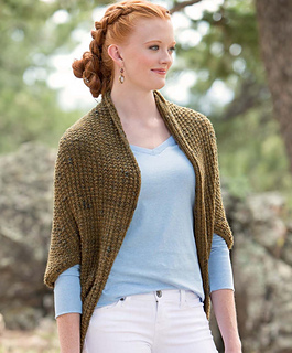 New_american_knits_-_wyeth_shrug_beauty_shot_small2