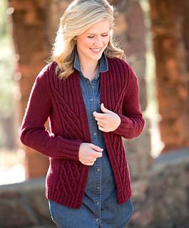 New_american_knits_-_benton_cardigan_beauty_shot_small2