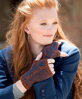 New_american_knits_-_parrish_mitts_beauty_shot_small2