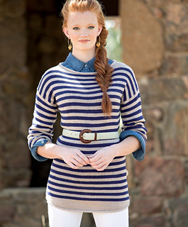New_american_knits_-_jasper_pullover_beauty_shot_small2