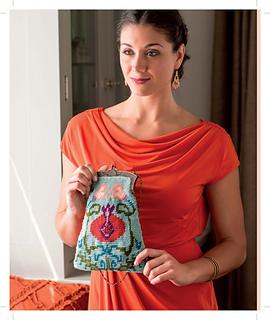 It_girl_crochet_-_purse_of_prosperity_beauty_shot_small2