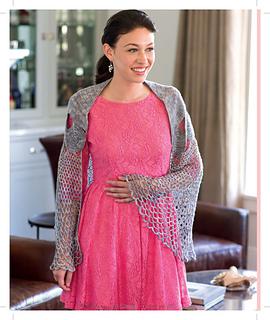 It_girl_crochet_-_shawl_galle_beauty_shot_small2