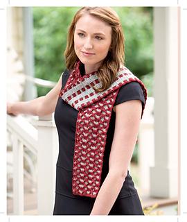 It_girl_crochet_-_op-art_reversible_scarf_beauty_shot_small2