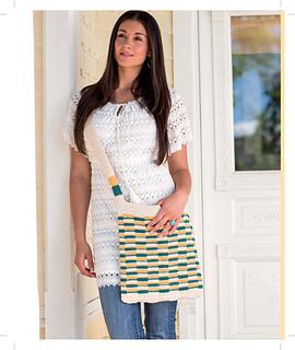 It_girl_crochet_-_greenwich_village_tote_beauty_shot_small2