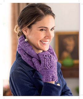 It_girl_crochet_-_charlie_the_owl_cowl___mittens_beauty_shot_small2