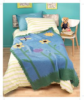 Reversible_color_crochet-_grandpa_kit_s_garden_beauty_shot_small2