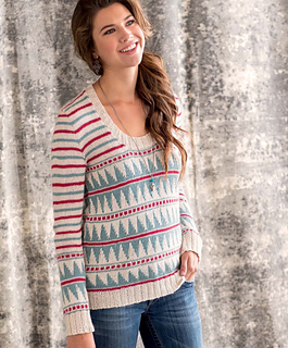 Graphic_knits_-_rook_pullover_beauty_shot_small2