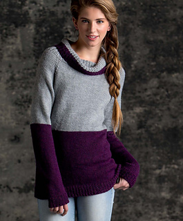 Graphic_knits_-_barbet_turtleneck_beauty_shot_small2